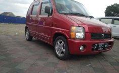 Dijual mobil bekas Suzuki Karimun , Jawa Timur
