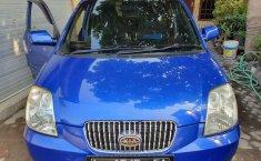 Jual Kia Picanto SE 2004 harga murah di Jawa Timur