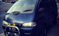 Mobil Daihatsu Zebra 2005 terbaik di Jawa Tengah