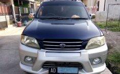 Jual Daihatsu Taruna CSX 2002 harga murah di Jawa Tengah