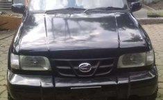 Kia Sportage 2001 Jawa Barat dijual dengan harga termurah