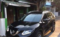 Nissan X-Trail 2017 DIY Yogyakarta dijual dengan harga termurah