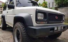 Jual mobil Daihatsu Rocky 1996 bekas, Jawa Barat