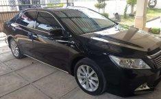 Nusa Tenggara Barat, jual mobil Toyota Camry V 2013 dengan harga terjangkau