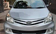 Jawa Barat, Daihatsu Xenia M STD 2014 kondisi terawat