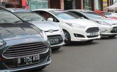 Harga Mobil Baru Naik, Pasar Mobil Bekas Diuntungkan