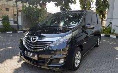 Jawa Barat, Mazda Biante 2013 kondisi terawat