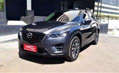 Mobil Mazda CX-5 2015 Skyactive dijual, DKI Jakarta