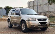 DKI Jakarta, Ford Escape XLT 2005 kondisi terawat