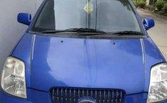 Kia Picanto 2005 Sumatra Utara dijual dengan harga termurah