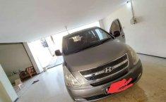 Jawa Tengah, jual mobil Hyundai H-1 2.5 CRDi 2010 dengan harga terjangkau
