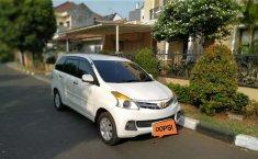 Mobil Daihatsu Xenia 2012 R STD dijual, DKI Jakarta