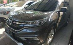 Jual cepat Honda CR-V 2.0 2015 di DIY Yogyakarta
