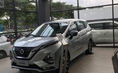 Promo Khusus Nissan Livina VL 2019 di Banten
