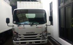 Promo Khusus Isuzu Elf NLR 55 100 PS 2019 di DKI Jakarta