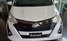 Promo Khusus Toyota Calya G 2019 di DKI Jakarta