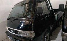 Jual cepat Suzuki Carry Pick Up Futura 1.5 NA 2015 di Jawa Tengah