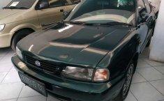 Jual mobil bekas Suzuki Baleno 1997 dengan harga murah di Jawa Tengah