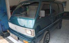 Jual mobil Suzuki Carry 1.0 Manual 1997 bekas murah, Jawa Tengah