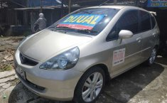 Jual mobil bekas murah Honda Jazz i-DSI 2004 di Jawa Tengah