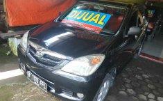 Jual mobil Daihatsu Xenia Li 2010 bekas di Jawa Tengah