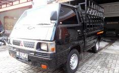 Jual mobil Mitsubishi Colt L300 2.5L Diesel Pick Up 2dr 2012 bekas di Sumatra Utara