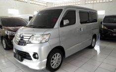 Mobil Daihatsu Luxio X 2015 dijual,  Jawa Tengah