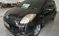 Jual mobil bekas murah Toyota Yaris S Limited 2005 di Jawa Tengah