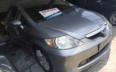 Dijual mobil bekas Honda City VTEC 2005, Jawa Tengah
