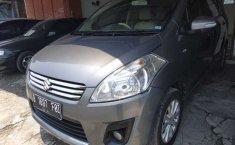Jual mobil Suzuki Ertiga GL 2014 murah di Jawa Tengah