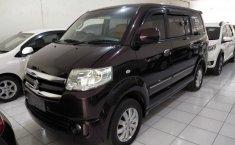 Mobil Suzuki APV GX Arena 2013 terawat di Jawa Tengah