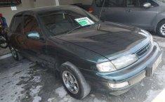 Jual mobil bekas Timor Timor 1997 dengan harga murah di Jawa Tengah