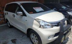 Mobil Toyota Avanza G 2013 dijual, Jawa Tengah