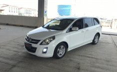 Jual mobil Mazda 8 2.3 A/T 2011 murah di DKI Jakarta