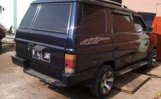 Mobil Isuzu Panther 1998 terbaik di DKI Jakarta