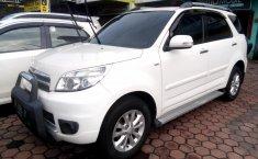 Dijual mobil bekas Daihatsu Terios TX 2013, Sumatra Utara