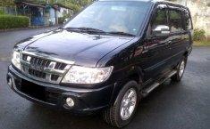 Mobil Isuzu Panther 2.5 LS Turbo 2009 dijual, Jawa Tengah