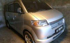 Jual cepat Suzuki APV Arena 2004 mobil bekas murah, Jawa Tengah