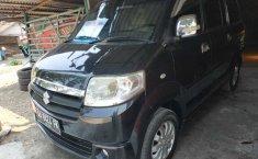Jual mobil Suzuki APV GX Arena 2008 bekas di Jawa Tengah