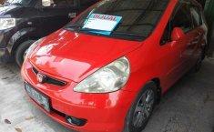 Mobil bekas Honda Jazz i-DSI 2005 dijual, Jawa Tengah