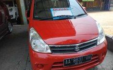 Jual mobil Suzuki Karimun Estilo 2011 bekas di Jawa Tengah