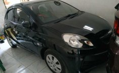 Jual Honda Brio Satya S 2014 murah di Jawa Tengah