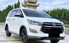Mobil Toyota Venturer 2018 dijual, Sumatra Selatan