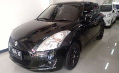 Mobil Suzuki Swift 2012 GX dijual, Jawa Timur