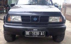 Dijual mobil bekas Suzuki Escudo , Lampung