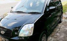 Mobil Kia Picanto 2006 terbaik di Bali
