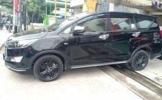 Dijual mobil bekas Toyota Venturer , Sumatra Utara