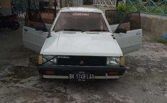 Jual mobil Mitsubishi Lancer 1986 bekas, Aceh