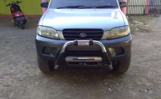 Jual Daihatsu Taruna FL 2002 harga murah di Jawa Barat