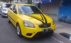 DIY Yogyakarta, jual mobil Kia Rio 2010 dengan harga terjangkau